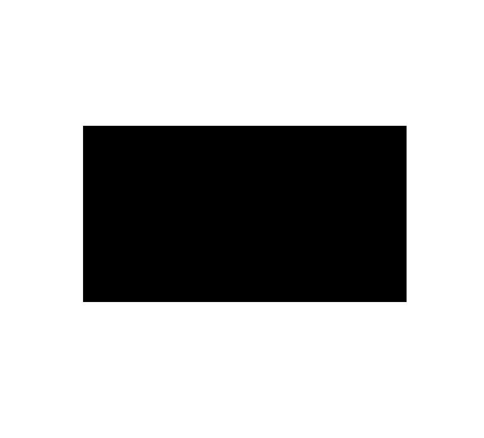 texte bannière Home Page Lentilles